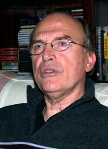 Wim Verkaik