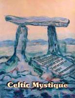 2004 Celtic Mystique