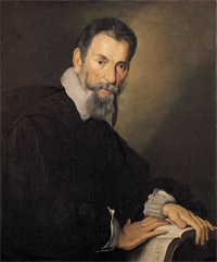 Monteverdi2