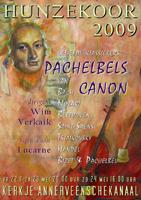 2009 Pachelbels Canon