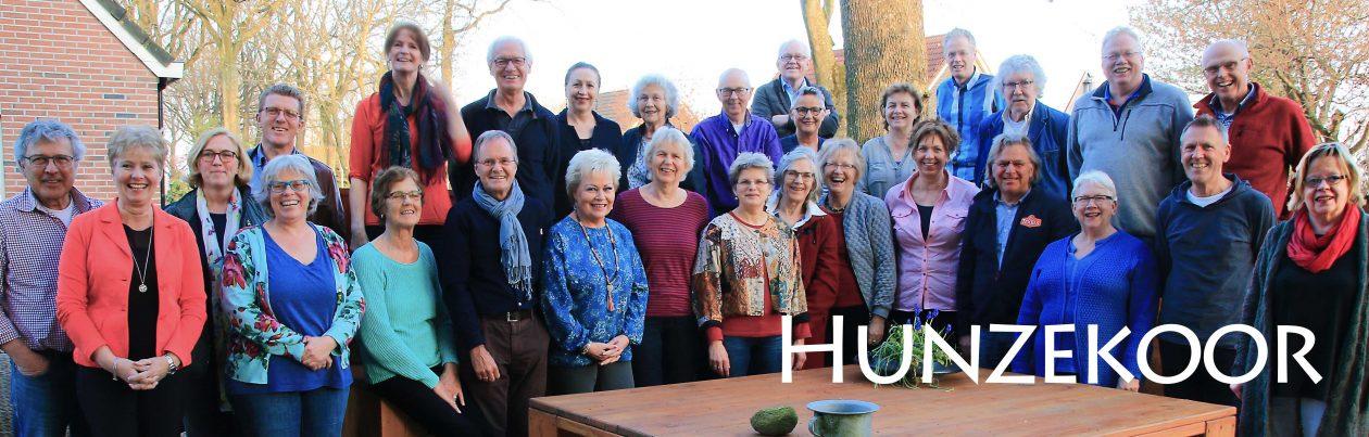 www.hunzekoor.nl